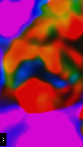 GradientMaker-Screenshot-iPhone6-5